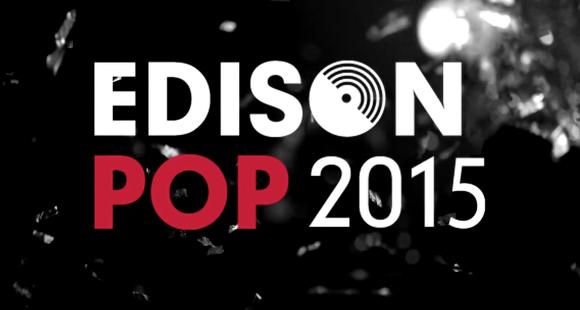 edison-pop-2015-treat-amsterdam