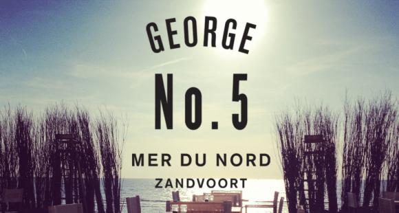 george-no-5-zandvoort-treat-amsterdam