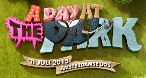 a-day-at-the-park-2015-treat-amsterdam
