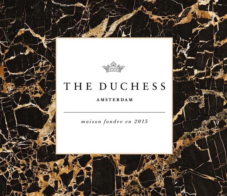 duchess-restaurant-treat-amsterdam