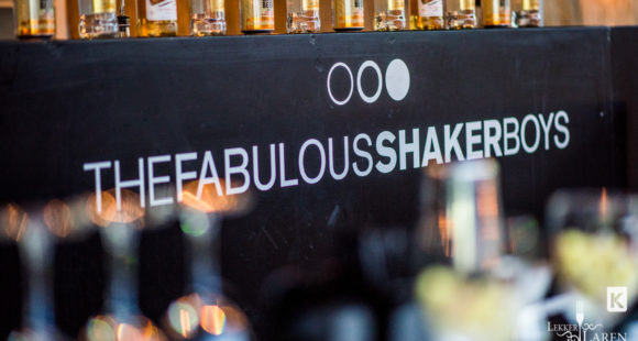 treat-amsterdam-the-fabulous-shaker-boys-lekker-laren