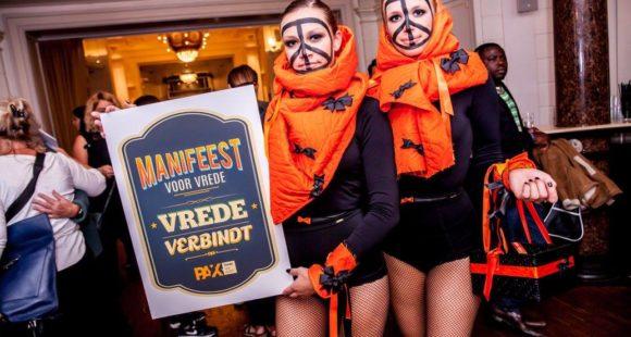 treat-amsterdam-manifeest