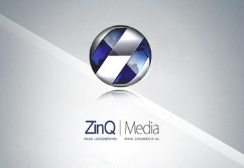 treat-amsterdam-zinq-media